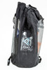 isup paddleboard carry bag