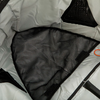 inside surfboard bag pockets
