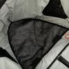 surfboard bag with pockets inside