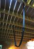 hi-line paddleboard rack and storage