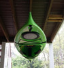 home ceiling storage for kayaks
