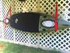 cover my kayak during storage