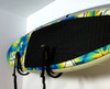 2 sup rack for outdoors