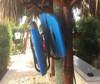 best indoor outdoor sup rack