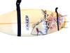 Surfboard Straps