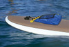suction cup tie downs for paddleboards