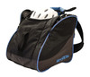 backpack for ski boots