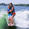 wakesurf wave maker