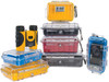 watertight cases for outdoors