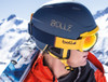 Extreme Ski and Snowboard Helmet | Bolle Beat Helmet