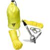 kayak fishing anchor kit