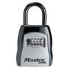 key storage lock