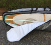 SUP Travel Bag | Flatwater Boards | Race & Touring Paddleboards 10' to 12'