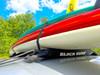 Surfboard Universal Car Rack | Single Board Soft Rack