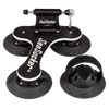 Suction Mount Single Bike System | SeaSucker Talon