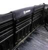 Premium SUP & Surfboard Truck Tailgate Pad