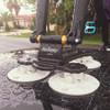 3 Bike Roof Rack with Suction Mount | SeaSucker Bomber