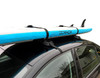 inflatable sup car roof rack