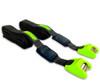 surfboard tie down straps