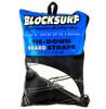 blocksurf tie down straps