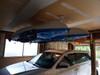 garage hooks for kayak