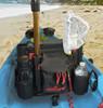 kayak storage bag