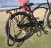 bike hooks for longboards
