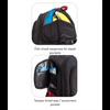 Ultimate Surf Backpack | Ocean & Earth