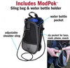 modpok water bottle holder
