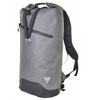 gray dry bag backpack bolt