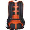 waterproof backpack with padded straps