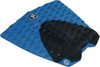 Razor Traction Pad | Fish & Funboard