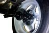 smooth ride trailer bearings