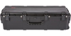 protective case for fishing rods and tackle