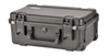 TSA approved tackle box travel case