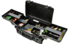 ultimate tackle box travel case