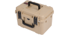 lifetime warranty tackle box
