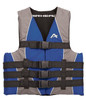 adult closed side sup pfd