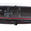 "2 Surfboard Travel Coffin | 7'6"" Surf Bag"
