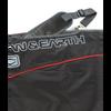 "Single Longboard Travel Bag | Surf Cover 8'6"""