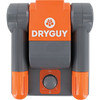 Portable Ski Boot Dryer   Force Dry   Boot and Glove Dryer