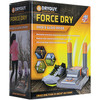 Portable Ski Boot Dryer | Force Dry | Boot and Glove Dryer