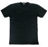 StoreYourBoard | Premium T-Shirt | Ultra Soft