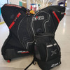 Aerocomfort 3.0 Triathlon Bike Travel Bag  | SciCon | TSA Rolling Case