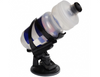 best SUP bottle cage suction mount