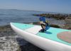 standup paddleboard water bottle holder