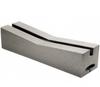 kayak foam pads for car roof rack