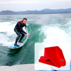 best wakesurf wave maker mission echo
