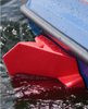 best cheap boat wave maker