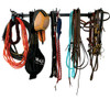 horse tack storage for stables